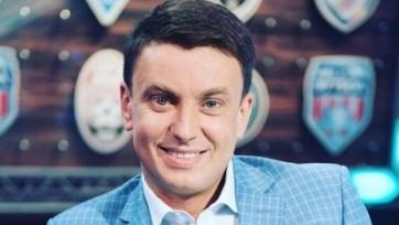 Украинский комментатор сделал прогноз на матч «Астаны» и «Динамо»