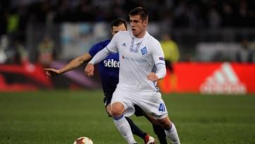 Эксперт отмечает проблемы «Динамо» в атаке