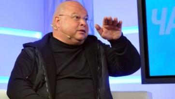 Червиченко выразил мнение о проблемах «Спартака»
