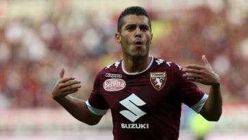 Фальке близок к продлению контракта с «Торино»