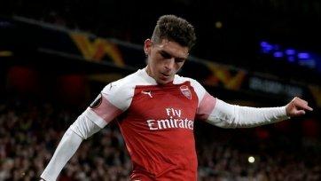Киоун: «Торрейра должен играть в основе «Арсенала»