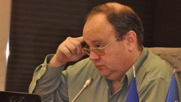 Франков: «Динамо» сейчас находится в таком провалище, что защищать его нечем и не за что»