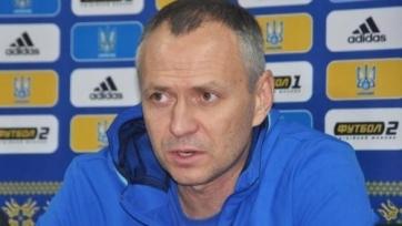 Украинский эксперт поделился впечатлениями от недавнего поединка с «Астаной»