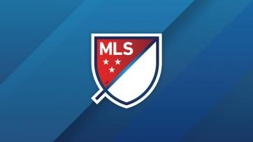 Клубы МЛС могут сыграть в Кубке Либертадорес