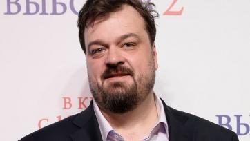 Уткин высказался о московском «Динамо»