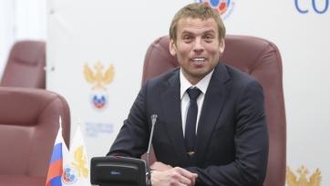 В РФС оценили работу судей на матче ЦСКА – «Спартак»