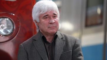 Ловчев: «Преимущество армейцев над «Спартаком» было очевидным»