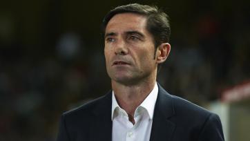 «Валенсия» выдала худший для себя старт в Примере в 21 веке