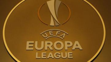 УЕФА сократит число участников Лиги Европы