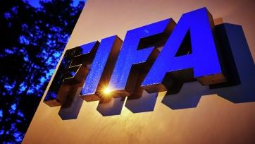 СМИ узнали, кто попадёт в символическую сборную года по версии ФИФА