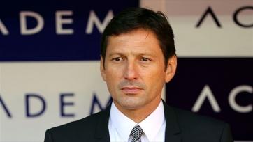Леонардо: «Милану пора показать, что команда растёт»