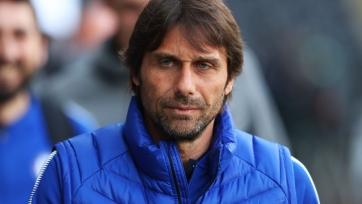 «Милан» и «Рома» поборются за Конте