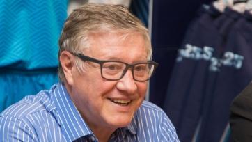 Орлов оценил вероятность отставки Юрия Сёмина