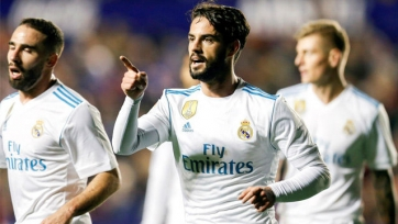 Полузащитник мадридского «Реала» ложится на срочную операцию