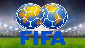 Делегация из Казахстана посетила тренерскую конференцию ФИФА