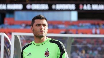 Амелиа: «Гаттузо делает игроков «Милана» по-настоящему сплочёнными»