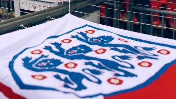 Лёв поделился мыслями о перспективах сборной Англии