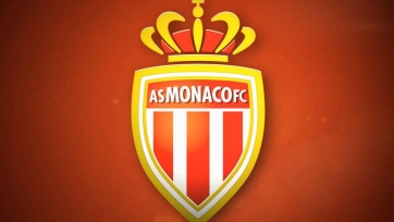 В «Монако» отреагировали на слухи о продаже клуба