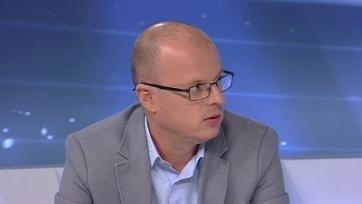Украинский комментатор поделился мнением о противостоянии с «Астаной»