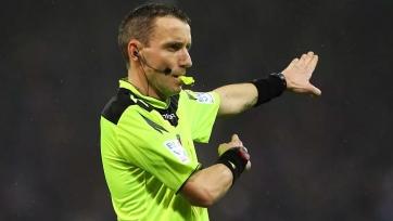 Президент «Фиорентины» считает, что команду Пиоли засудили в матче с «Интером»