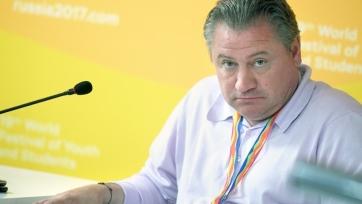 Канчельскис выразил мнение о конфликте между Погба и Моуринью