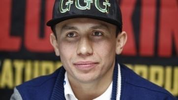 Промоутер Головкина назвал имя возможного соперника боксера