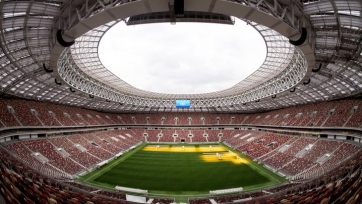 ЦСКА будет платить 9 миллионов рублей за каждый матч аренды «Лужников»