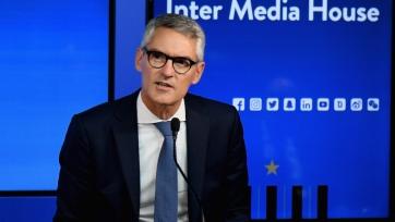 Антонелло: «Интер» должен пытаться завоевать «скудетто»
