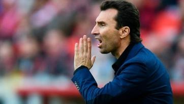 Григорян дал прогноз на матч «Реал» - «Атлетико»