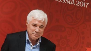 Ловчев отреагировал на очередное поражение «Спартака»