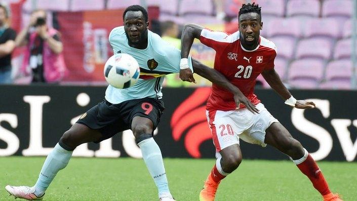 Прогноз на матч Бельгия – Швейцария: «дьявольский» план победы