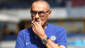 «Челси» на днях получит нового капитана