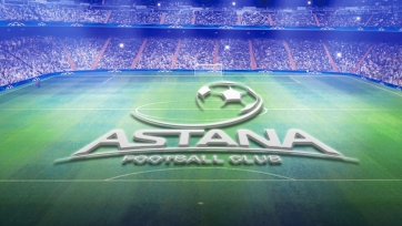 «Астана» установила рекорд Казахстана