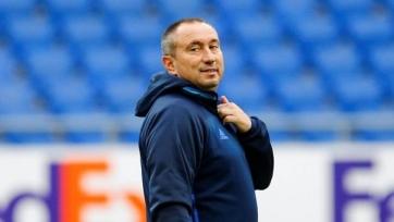 Тренер сборной Казахстана назвал состав на следующие матчи в Лиге Наций