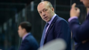 Российское СМИ дало оценку вероятному увольнению Скабелки