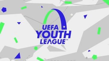 ЦСКА U-19 уступил дома «Реалу» U-19
