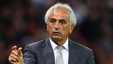 «Нант» назвал имя нового тренера