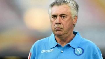 Анчелотти раскритиковал назначение Кашшаи на матч против «Ливерпуля»