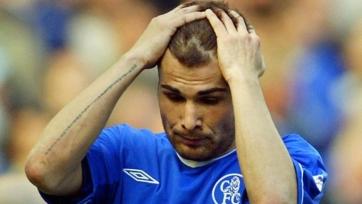 Европейский суд обязал Муту выплатить «Челси» 17 млн евро
