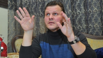 Соломатин: «ЦСКА обыграл не тот «Реал»