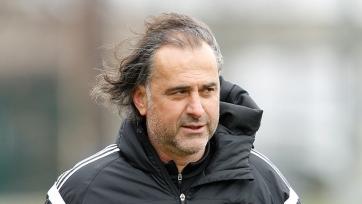 «Крылья Советов» сменят тренера