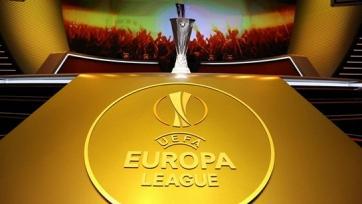 Названы номинанты за звание игрока недели в Лиге Европы