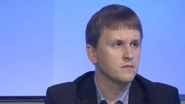 В РФС рассказали о возможности внедрения VAR в Кубке России