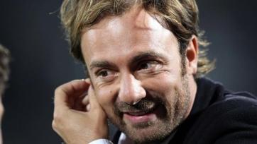 Бывший игрок сборной Франции: «Готов съесть двух крыс, если Зидан звонил Моуринью»