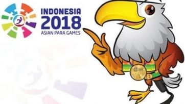 Азиатские Параигры-2018: Казахстан с первыми медалями