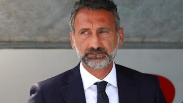 В итальянской Серии А грядет тренерская отставка