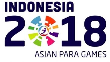 Второй день Параигр-2018 принес Казахстану семь медалей