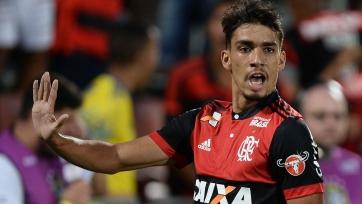 Globo: Пакета решил не переходить в «ПСЖ», выбрав «Милан»