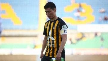 Специалист обеспокоен формой игроков сборной Казахстана перед матчем с Латвией в Лиге наций