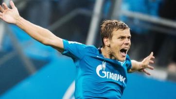 Адвокат Кокорина рассказал, почему футболист не явился на допрос